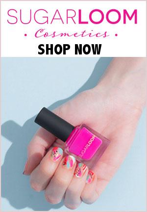 Non-toxic, Cruelty-free, Vegan Nail Colors. Shop now.