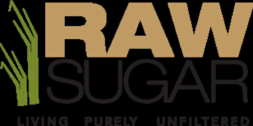 Lyric raw sugar lyrics : Home - The Modern Day Girlfriend