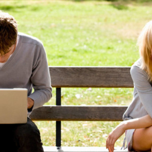 amature match dating