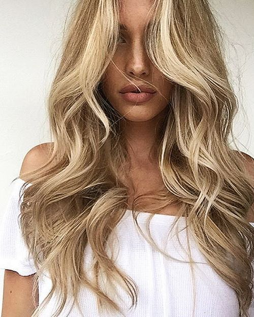 5 Perfect Date Hairstyles To Try NOW! - The Modern Day Girlfriend
