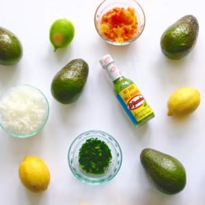 Spicy Game Day Recipes El Yucateco