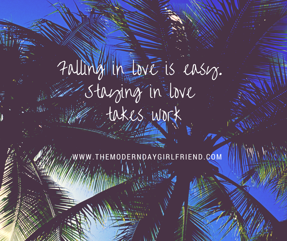 falling-in-love-quote